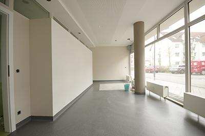 Fußboden Leipzig ~ Kongresshalle leipzig hpp architekten